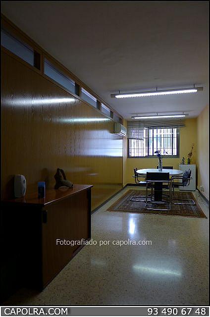 Imagen sin descripción - Oficina en alquiler en Eixample en Barcelona - 274856829