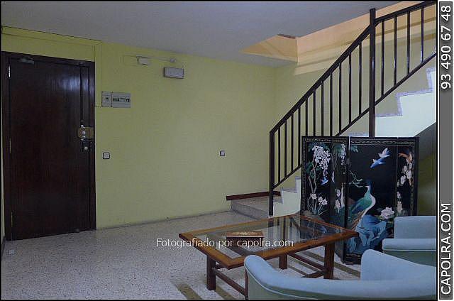 Imagen sin descripción - Oficina en alquiler en Eixample en Barcelona - 274856838