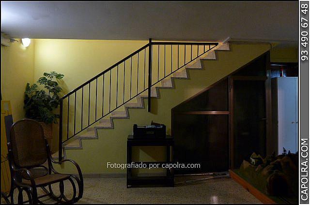 Imagen sin descripción - Oficina en alquiler en Eixample en Barcelona - 274856841