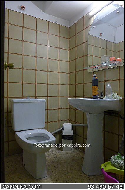 Imagen sin descripción - Oficina en alquiler en Eixample en Barcelona - 274856844