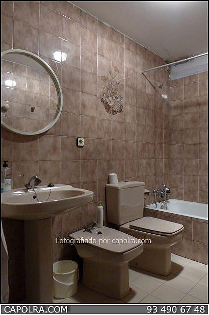 Imagen sin descripción - Oficina en alquiler en Eixample en Barcelona - 274856847