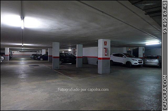 Imagen sin descripción - Oficina en alquiler en Eixample en Barcelona - 274856856