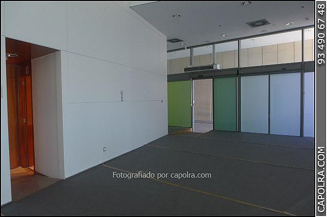 Imagen sin descripción - Oficina en alquiler en El Raval en Barcelona - 275598467