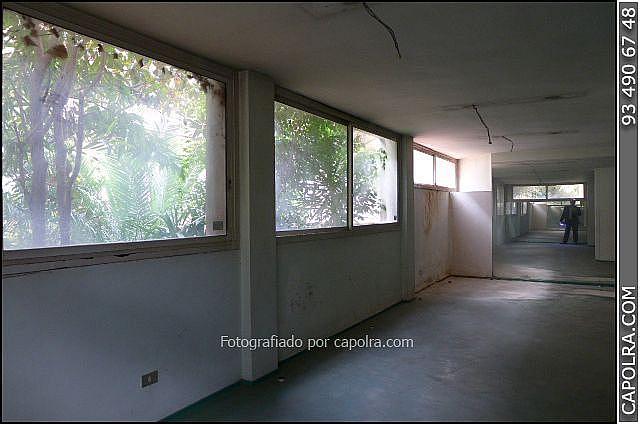 Imagen sin descripción - Local comercial en alquiler en Sant Gervasi – Galvany en Barcelona - 275972868