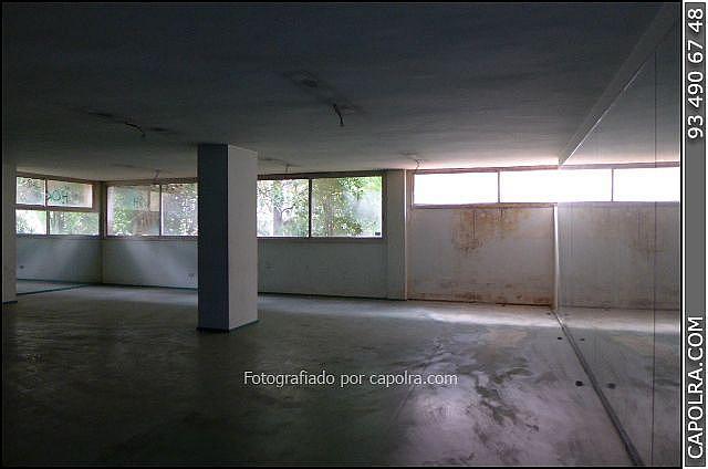Imagen sin descripción - Local comercial en alquiler en Sant Gervasi – Galvany en Barcelona - 275972871