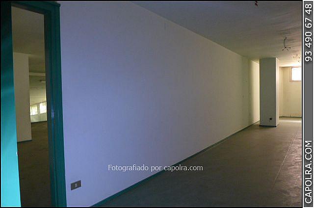Imagen sin descripción - Local comercial en alquiler en Sant Gervasi – Galvany en Barcelona - 275972886