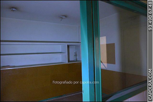 Imagen sin descripción - Local comercial en alquiler en Sant Gervasi – Galvany en Barcelona - 275972889