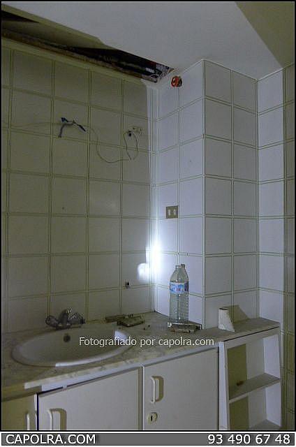 Imagen sin descripción - Local comercial en alquiler en Sant Gervasi – Galvany en Barcelona - 275972892