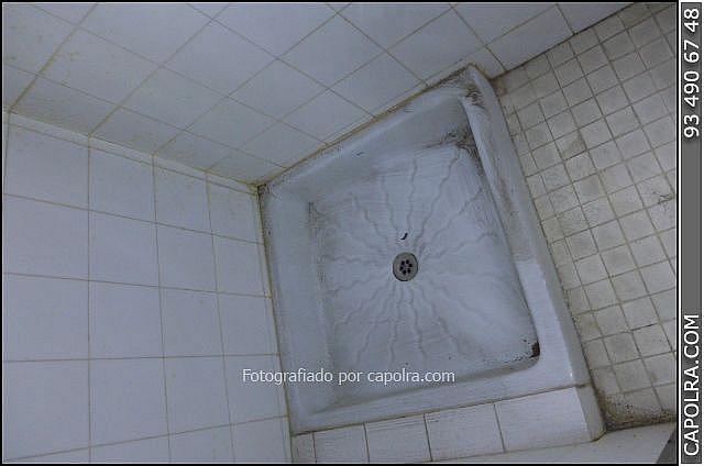 Imagen sin descripción - Local comercial en alquiler en Sant Gervasi – Galvany en Barcelona - 275972895