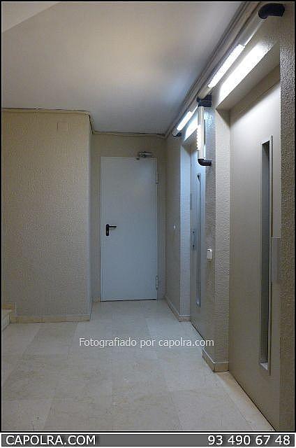 Imagen sin descripción - Local comercial en alquiler en Sant Gervasi – Galvany en Barcelona - 275972898