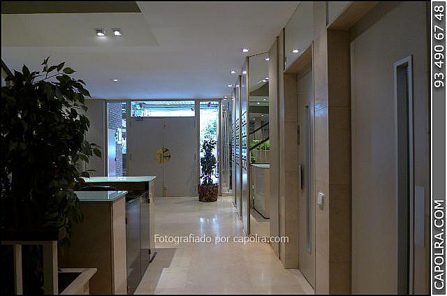 Imagen sin descripción - Local comercial en alquiler en Sant Gervasi – Galvany en Barcelona - 275972901