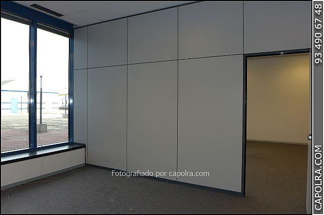 Imagen sin descripción - Oficina en alquiler en Prat de Llobregat, El - 314301223
