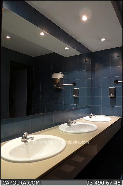 Imagen sin descripción - Oficina en alquiler en Prat de Llobregat, El - 314301232