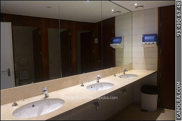 Imagen sin descripción - Oficina en alquiler en El Raval en Barcelona - 277299769