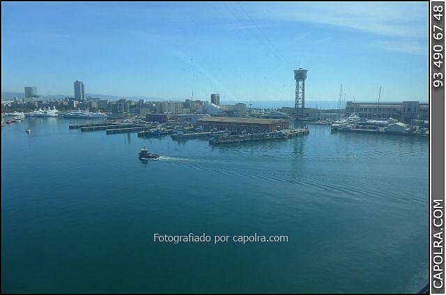 Imagen sin descripción - Oficina en alquiler en El Raval en Barcelona - 277299772