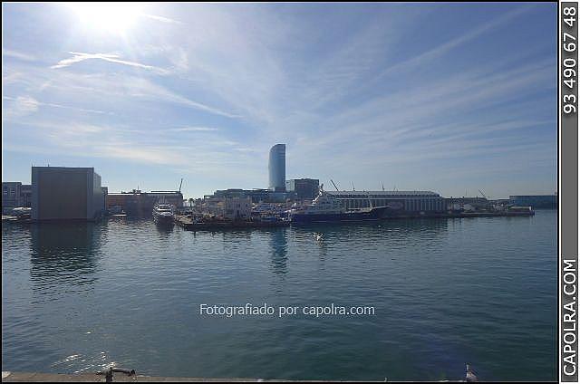 Imagen sin descripción - Oficina en alquiler en El Raval en Barcelona - 277299775
