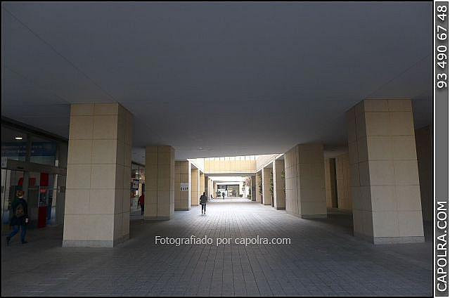 Imagen sin descripción - Oficina en alquiler en El Raval en Barcelona - 277299778
