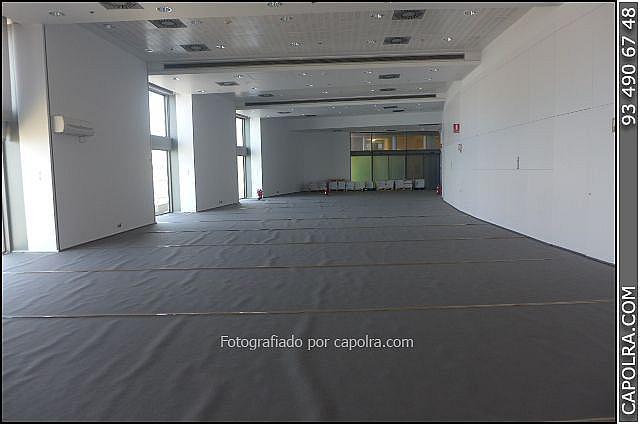 Imagen sin descripción - Local comercial en alquiler en El Raval en Barcelona - 277299814