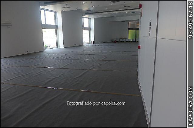 Imagen sin descripción - Local comercial en alquiler en El Raval en Barcelona - 277299817