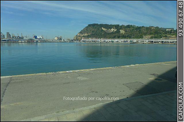 Imagen sin descripción - Local comercial en alquiler en El Raval en Barcelona - 277299823