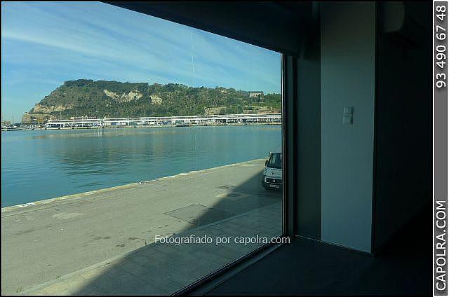 Imagen sin descripción - Local comercial en alquiler en El Raval en Barcelona - 277299826