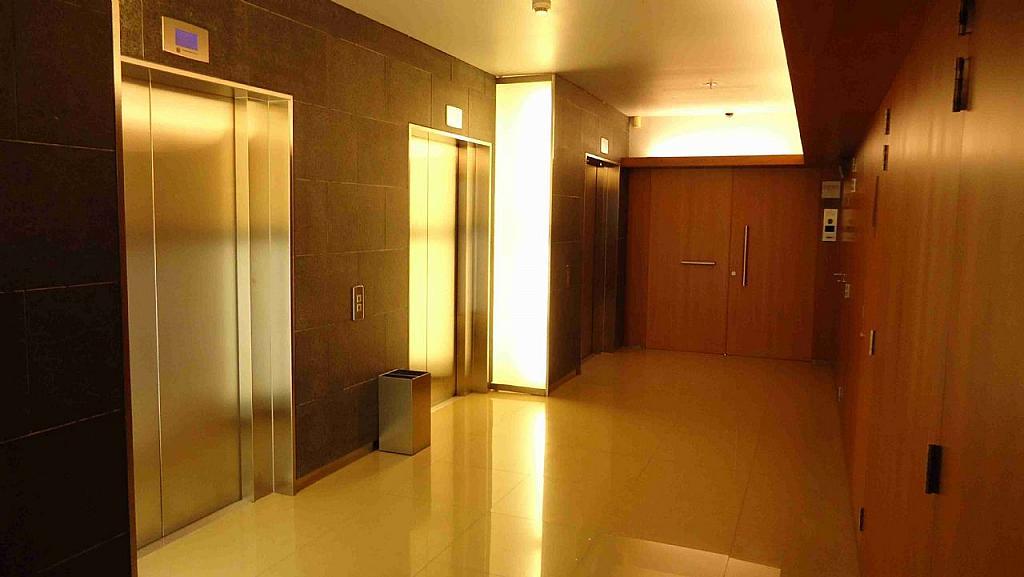 Imagen sin descripción - Oficina en alquiler en Hospitalet de Llobregat, L´ - 277299910