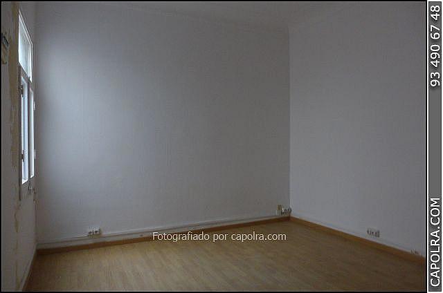Imagen sin descripción - Oficina en alquiler en El Gótic en Barcelona - 279518951