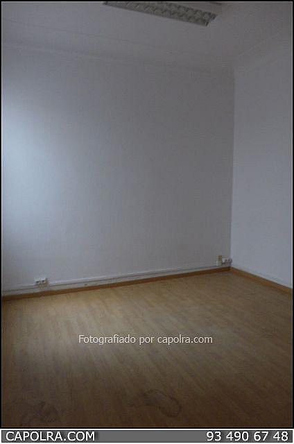 Imagen sin descripción - Oficina en alquiler en El Gótic en Barcelona - 279518954