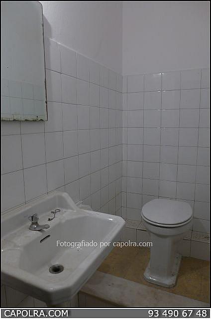 Imagen sin descripción - Oficina en alquiler en El Gótic en Barcelona - 279518963