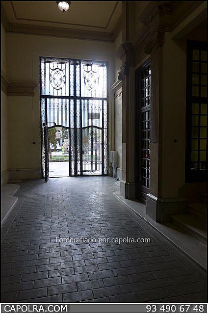 Imagen sin descripción - Oficina en alquiler en El Gótic en Barcelona - 279518969