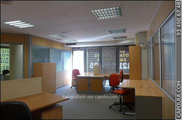 Imagen sin descripción - Oficina en alquiler en Eixample en Barcelona - 282054173