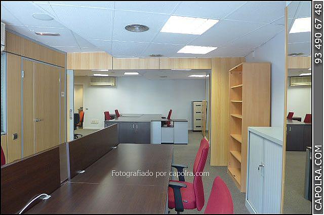 Imagen sin descripción - Oficina en alquiler en Eixample en Barcelona - 282054176