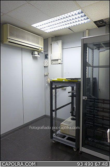 Imagen sin descripción - Oficina en alquiler en Eixample en Barcelona - 282054188
