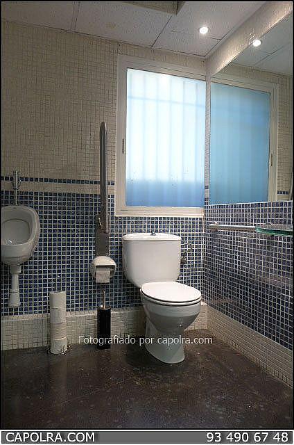 Imagen sin descripción - Oficina en alquiler en Eixample en Barcelona - 282054191