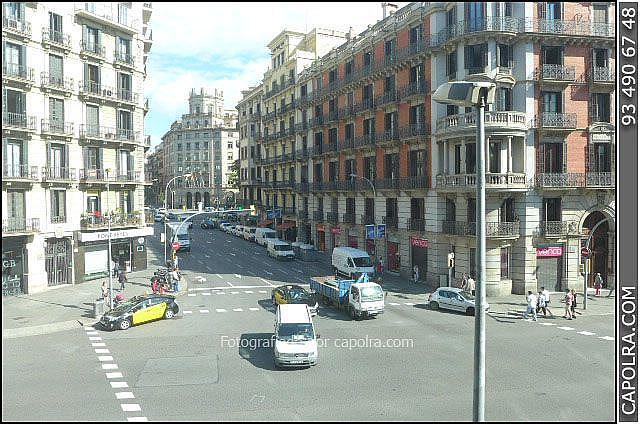 Imagen sin descripción - Oficina en alquiler en Eixample en Barcelona - 282054197