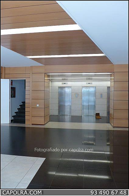 Imagen sin descripción - Oficina en alquiler en Eixample en Barcelona - 282054200
