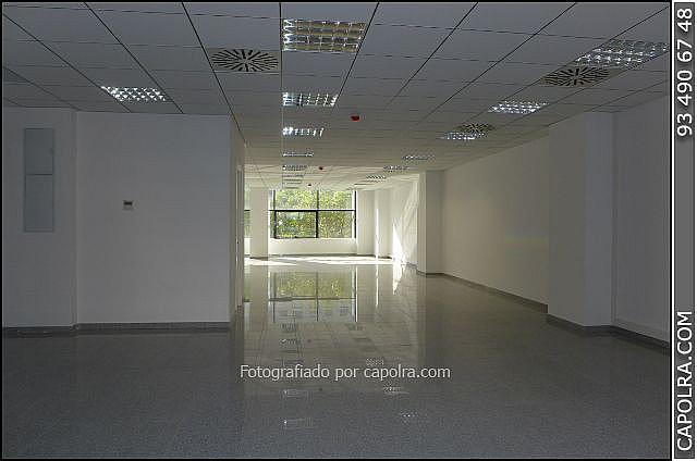 Imagen sin descripción - Oficina en alquiler en Les corts en Barcelona - 329758227