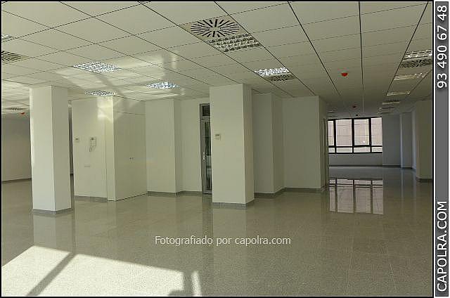Imagen sin descripción - Oficina en alquiler en Les corts en Barcelona - 329758230
