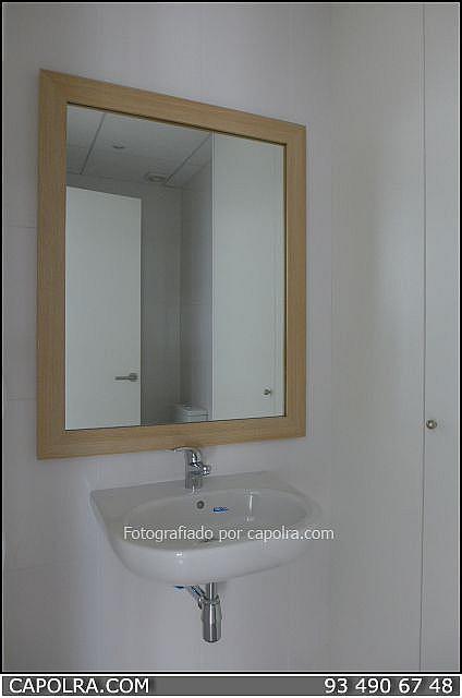 Imagen sin descripción - Oficina en alquiler en Les corts en Barcelona - 329758233