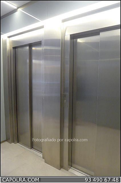 Imagen sin descripción - Oficina en alquiler en Les corts en Barcelona - 329758236