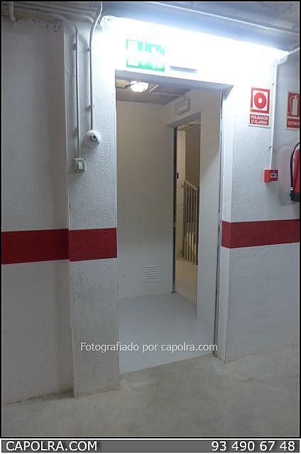 Imagen sin descripción - Oficina en alquiler en Les corts en Barcelona - 329758242
