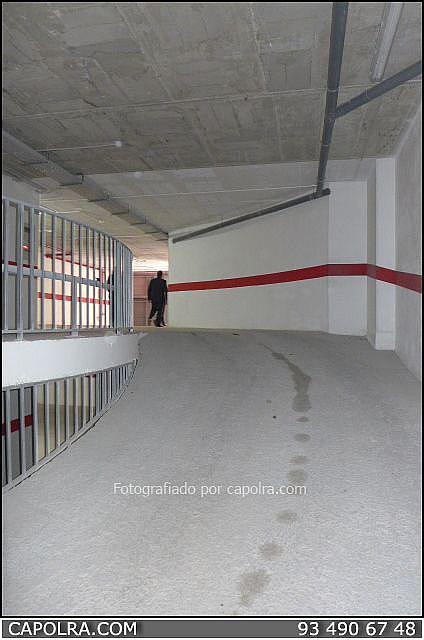 Imagen sin descripción - Oficina en alquiler en Les corts en Barcelona - 329758245