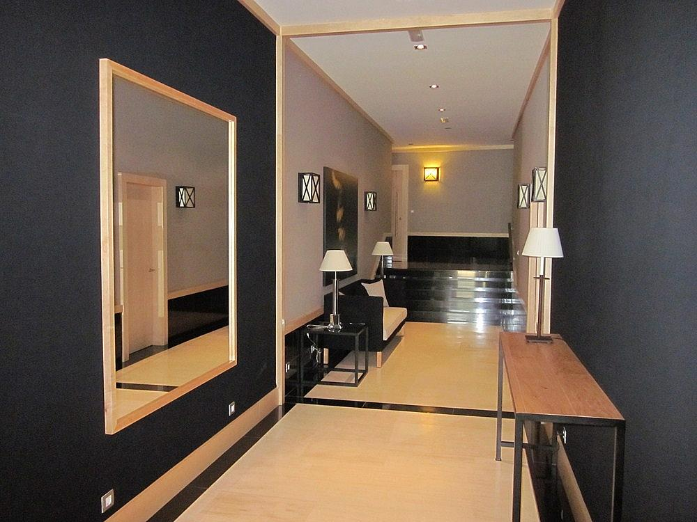 Imagen sin descripción - Oficina en alquiler en Gràcia en Barcelona - 283744595