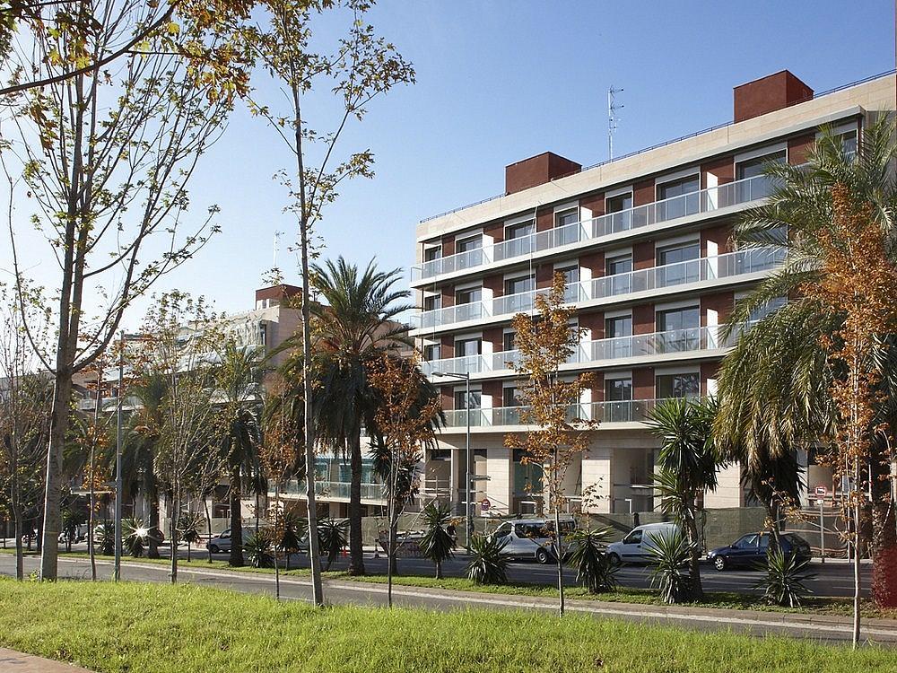 Imagen sin descripción - Oficina en alquiler en Gràcia en Barcelona - 283744598