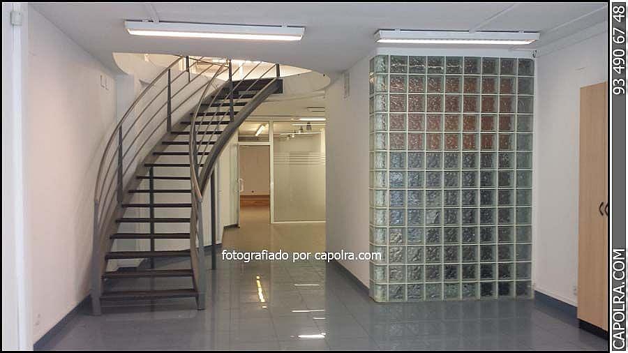 Imagen sin descripción - Local comercial en alquiler en Eixample en Barcelona - 333232785