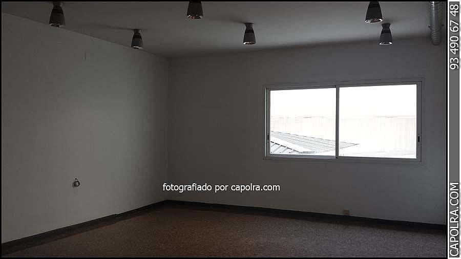 Imagen sin descripción - Local comercial en alquiler en Eixample en Barcelona - 333232803