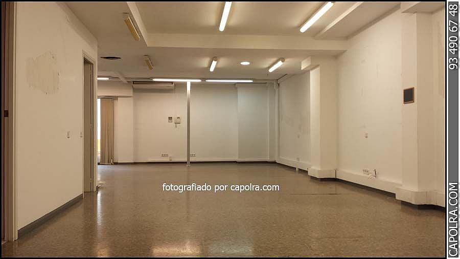 Imagen sin descripción - Local comercial en alquiler en Eixample en Barcelona - 333232812