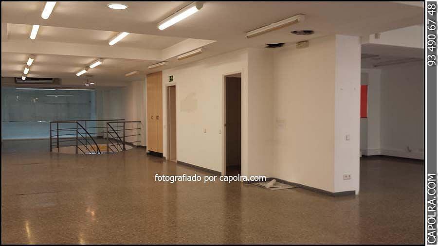 Imagen sin descripción - Local comercial en alquiler en Eixample en Barcelona - 333232818