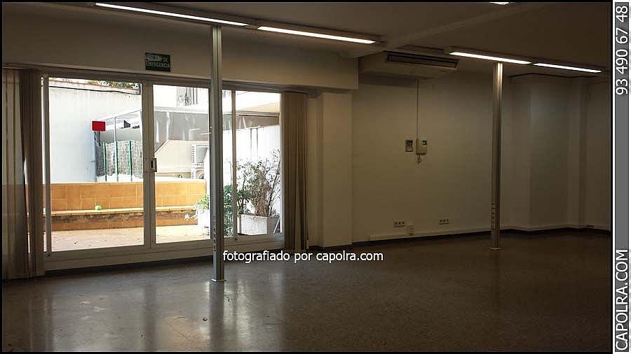 Imagen sin descripción - Local comercial en alquiler en Eixample en Barcelona - 333232824
