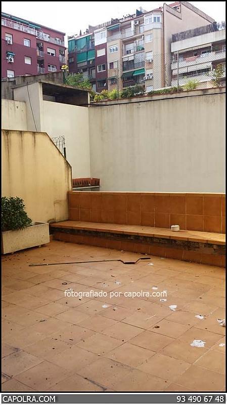 Imagen sin descripción - Local comercial en alquiler en Eixample en Barcelona - 333232827